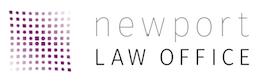 弁護士法人ニューポート法律事務所宮崎オフィス